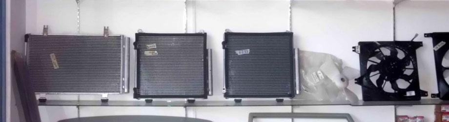 Maruti Suzuki Spare Parts, Udawatta Motors